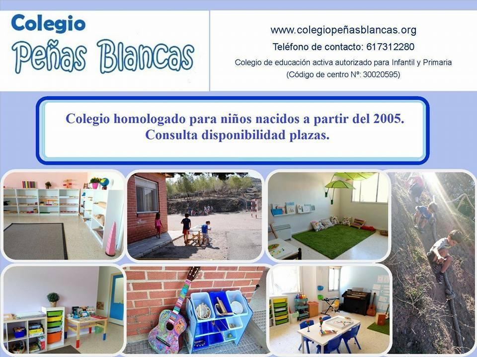 plazas-libres-2005_orig